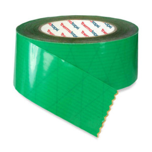 THERMOTAPE-GREEN