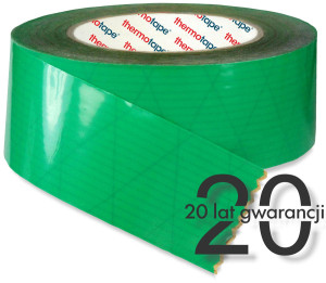 ThermoTape_ green_www