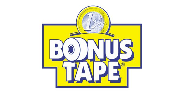 bonus tape-official-logo