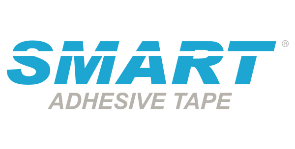 smart-official-logo