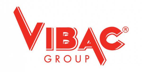 vibac-official-logo2